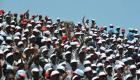 PHOTO Haiti President Martelly