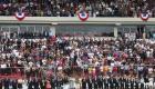 President Martelly - Panama - Investiture President Juan Carlos Varela